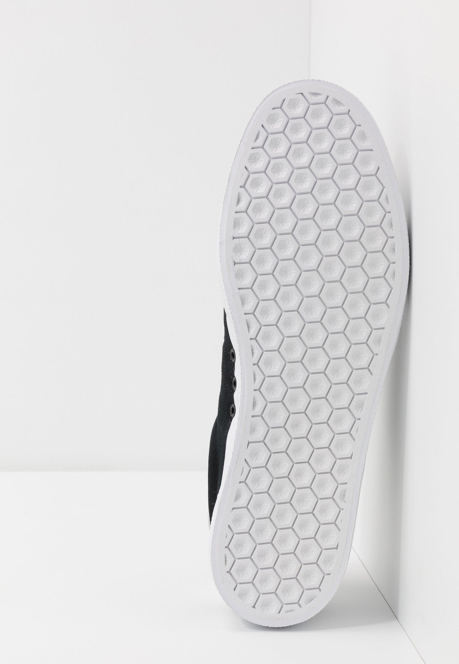 Adidas Originals 3mc - Sneakers Core Black/footwear White