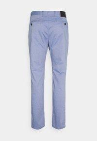 JOOP! Jeans - MATTHEW - Chinos - bright blue - 1