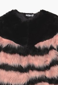 Name it - NKFONERA - Winterjacke - black - 2