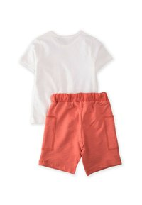 Cigit - SET - Shorts - off - 1