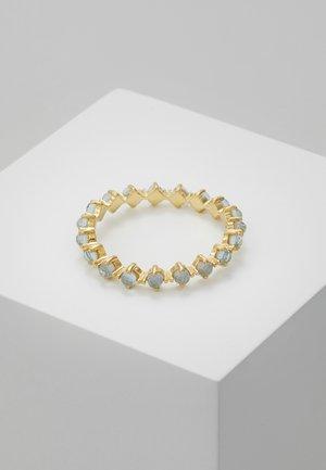 ANILLO BIRD - Ring - gold-coloured