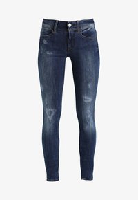 trender ultimate stretch denim