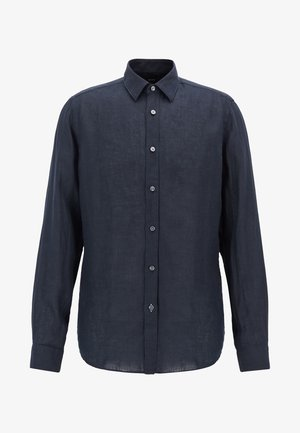 LUKAS - Overhemd - dark blue