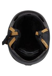 Giro - NINE - Helm - matte black bronze - 5