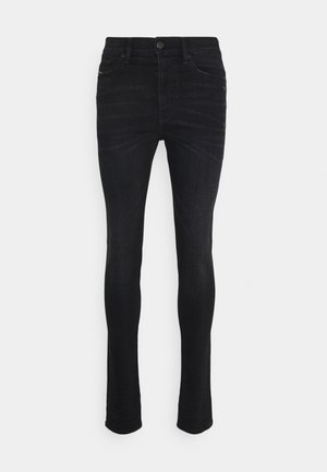 D AMNY Y - Jeans Skinny Fit - 09a31