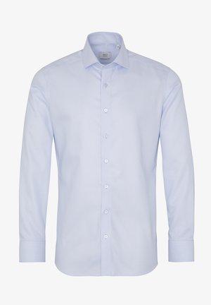 MODERN - Formal shirt - hellblau