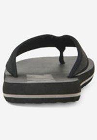 G-Star - LOAQ - T-bar sandals - black - 2