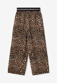 Name it - Trousers - black - 1