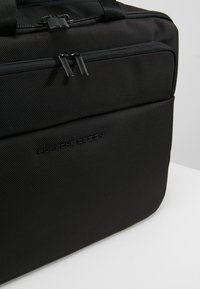 Porsche Design - ROADSTER BRIEFBACG - Briefcase - black - 6