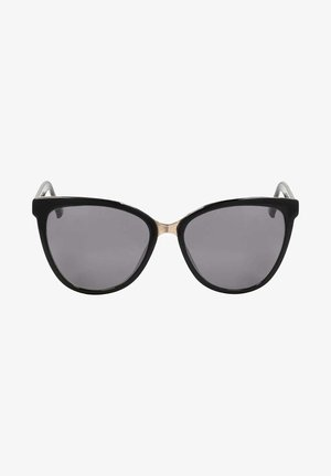 ESTRELLA - Sunglasses - black