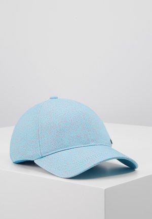 MEMPHISBASE - Caps - turquoise
