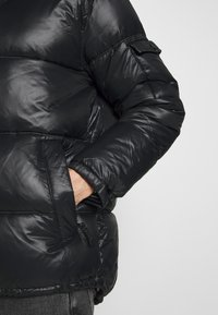CELIO - PUFLAKE - Winter jacket - black - 6