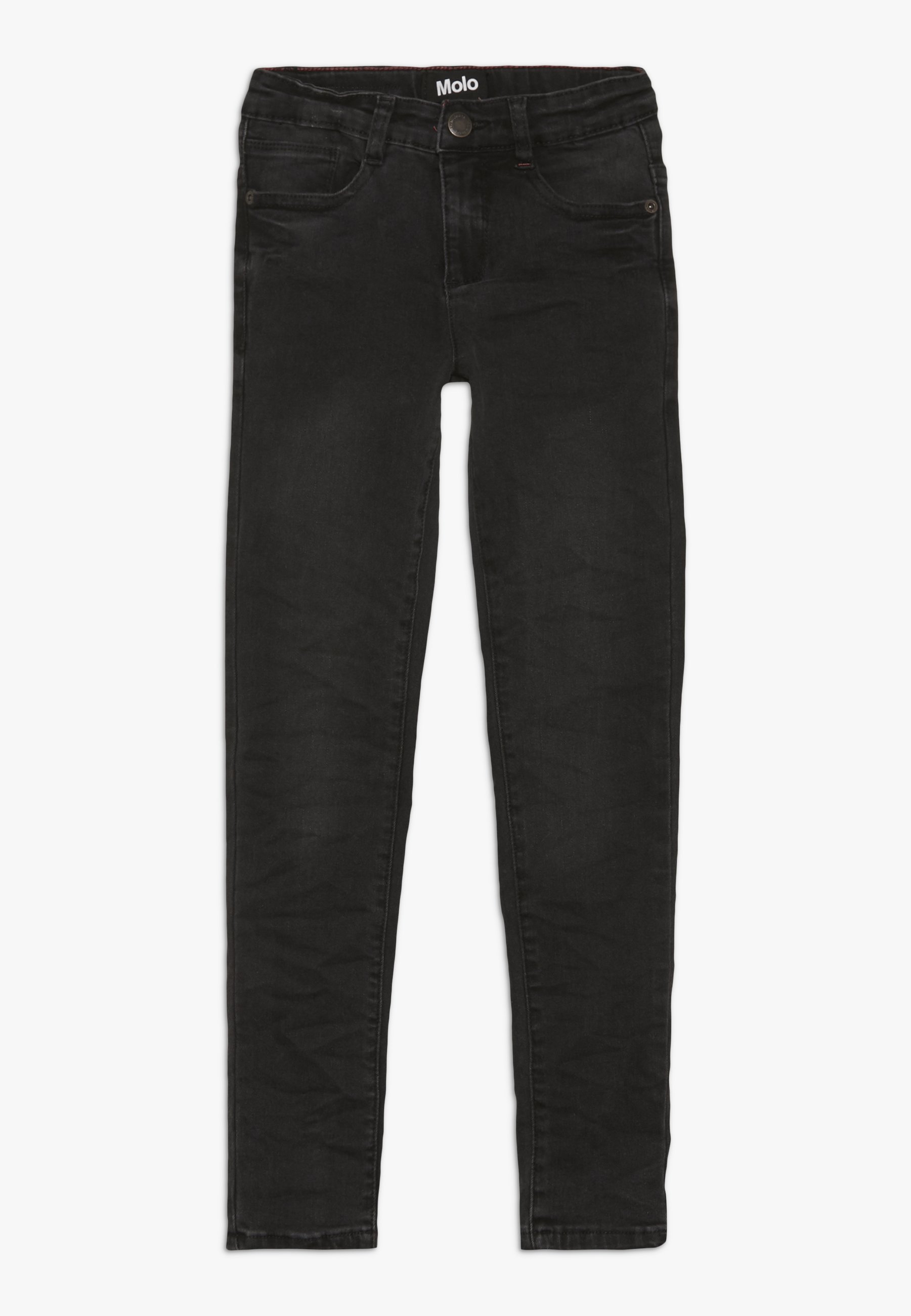 Kids ANGELICA - Jeans Skinny Fit