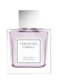 Vera Wang Fragrances - VERA WANG EMBRACE ROSE & VANILLA EAU DE TOILETTE - Eau de toilette - - - 1