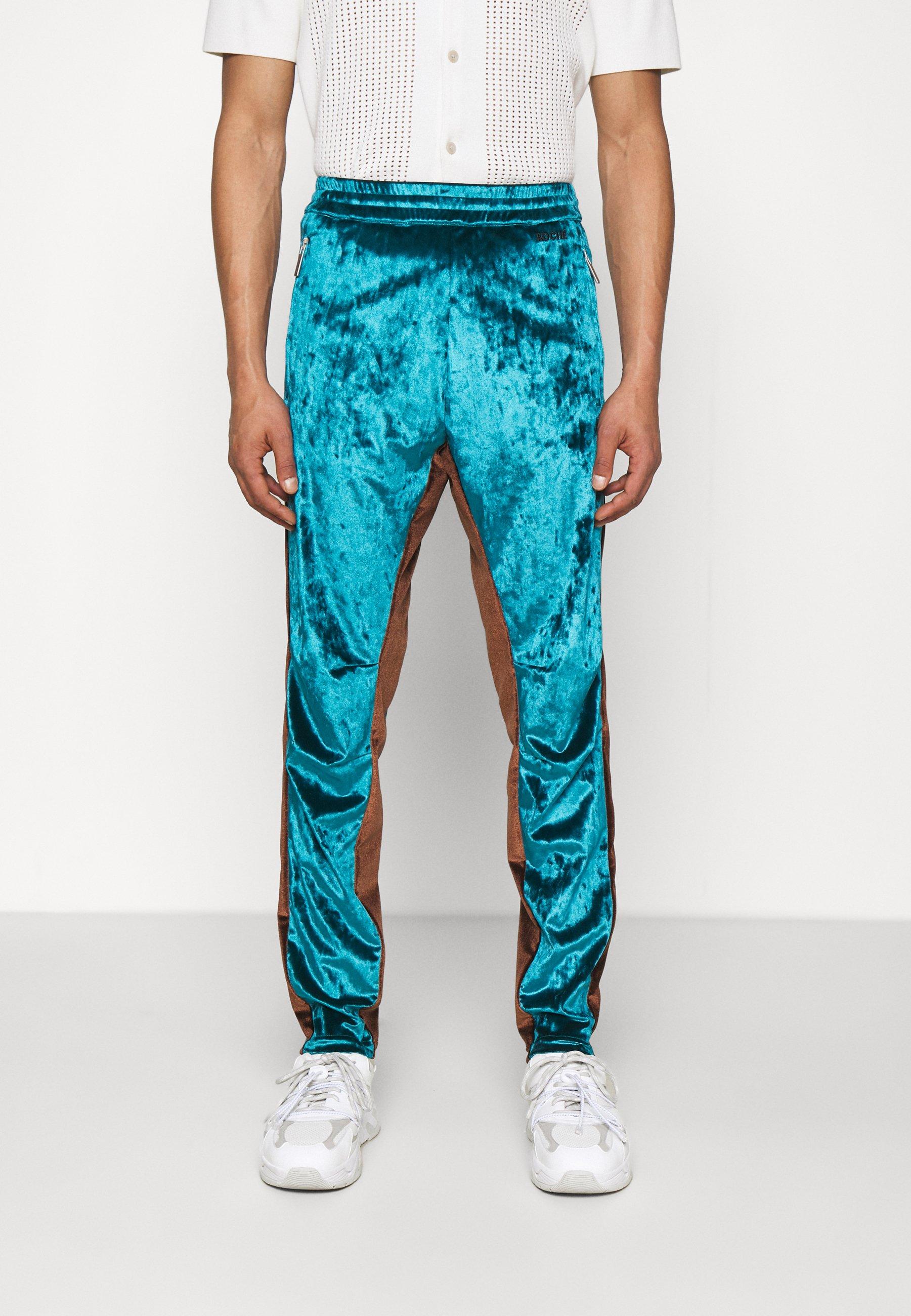 Homme PANTS - Pantalon de survêtement