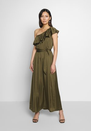 VERONICAL - Occasion wear - burnt olive