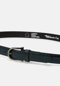 Tamaris - Belt - green - 2