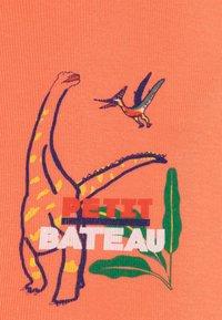 Petit Bateau - LOT 5 PACK - Pants - multicolor - 10
