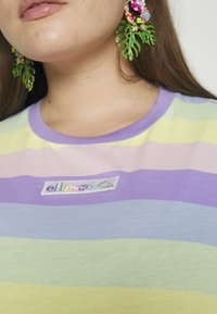Ellesse - LUCINE - Jersey dress - multi coloured - 7