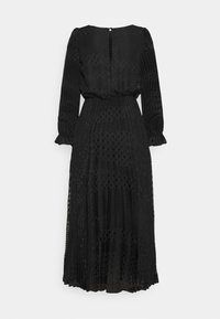 Emporio Armani - DRESS - Cocktail dress / Party dress - nero - 1
