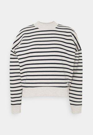Sweater - combo