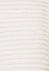 CLOSED - WOMEN´S - Jumper - ivory