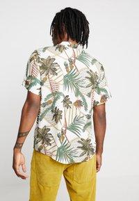Kaotiko - CAMISA MAHALO - Shirt - multi - 2