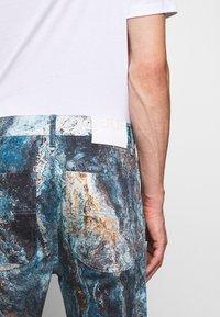 HUGO - BOB - Trousers - open miscellaneous - 3