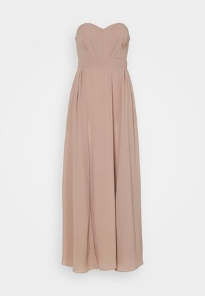REMY MAXI - Occasion wear - mink