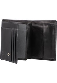 Esquire - Wallet - schwarz - 6