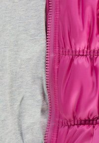 Esprit - Winter coat - pink - 2