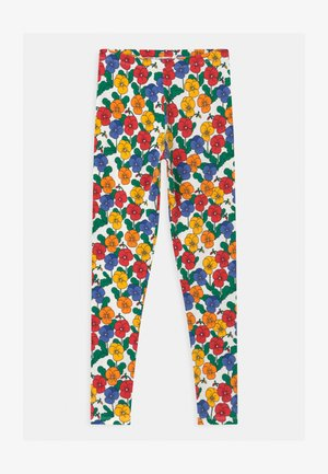 VIOLAS UNISEX - Leggings - Trousers - multi