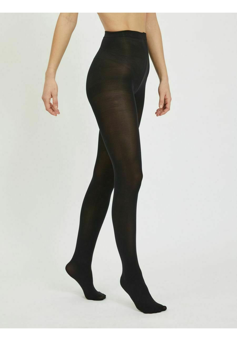 Femme 2 PACK - Collants