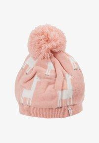 Esprit - HAT BABY - Bonnet - light blush - 1