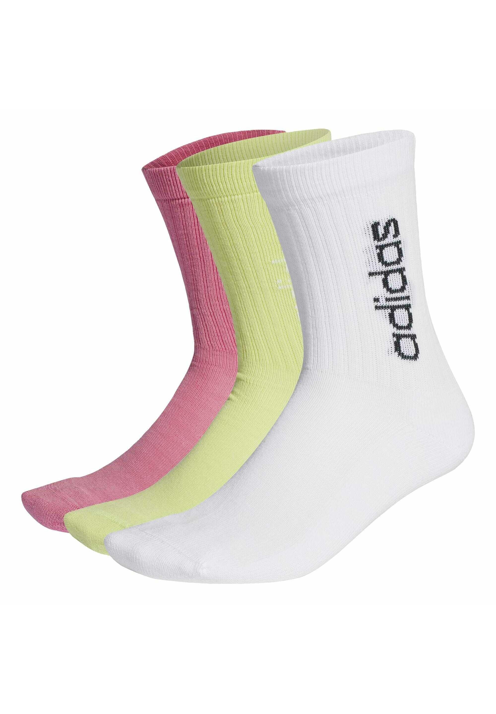 Men 3 PACK - Sports socks