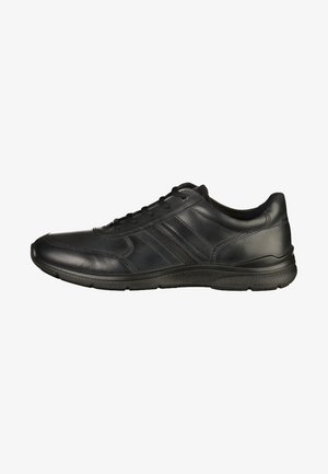 IRVING - Trainers - black