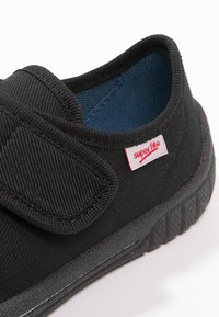 Superfit - BILL - Chaussons - schwarz - 5