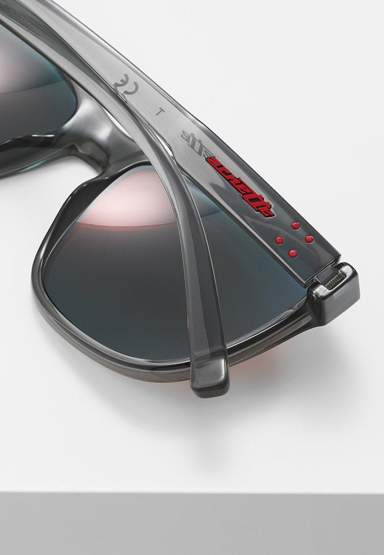 Arnette Aurinkolasit - transparent grey - Naisten asusteet XZPf2