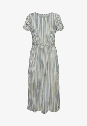 IHUNIQUE DR - Day dress - gleam