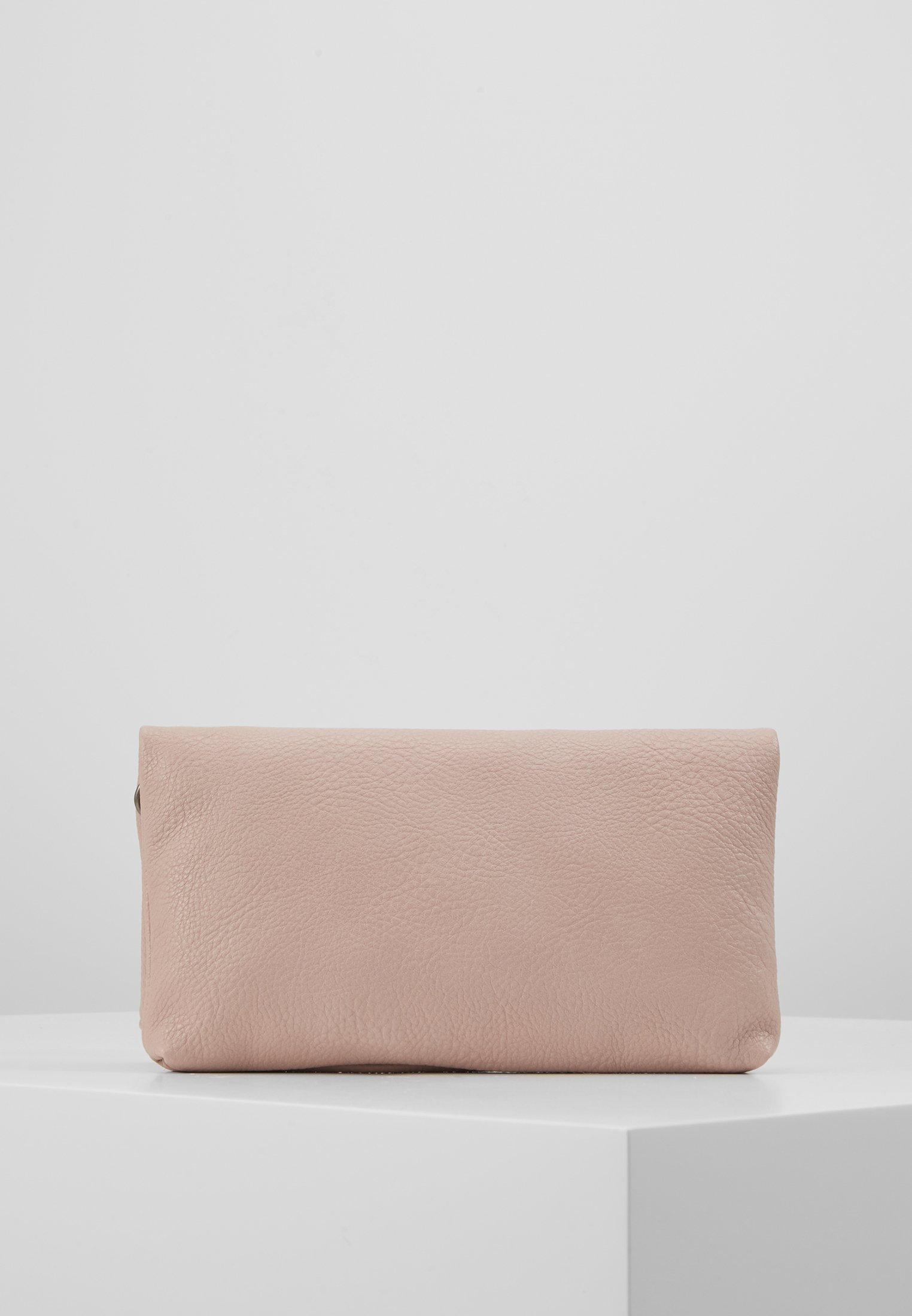 Who What Wear CHARA Skulderveske light pink Zalando.no