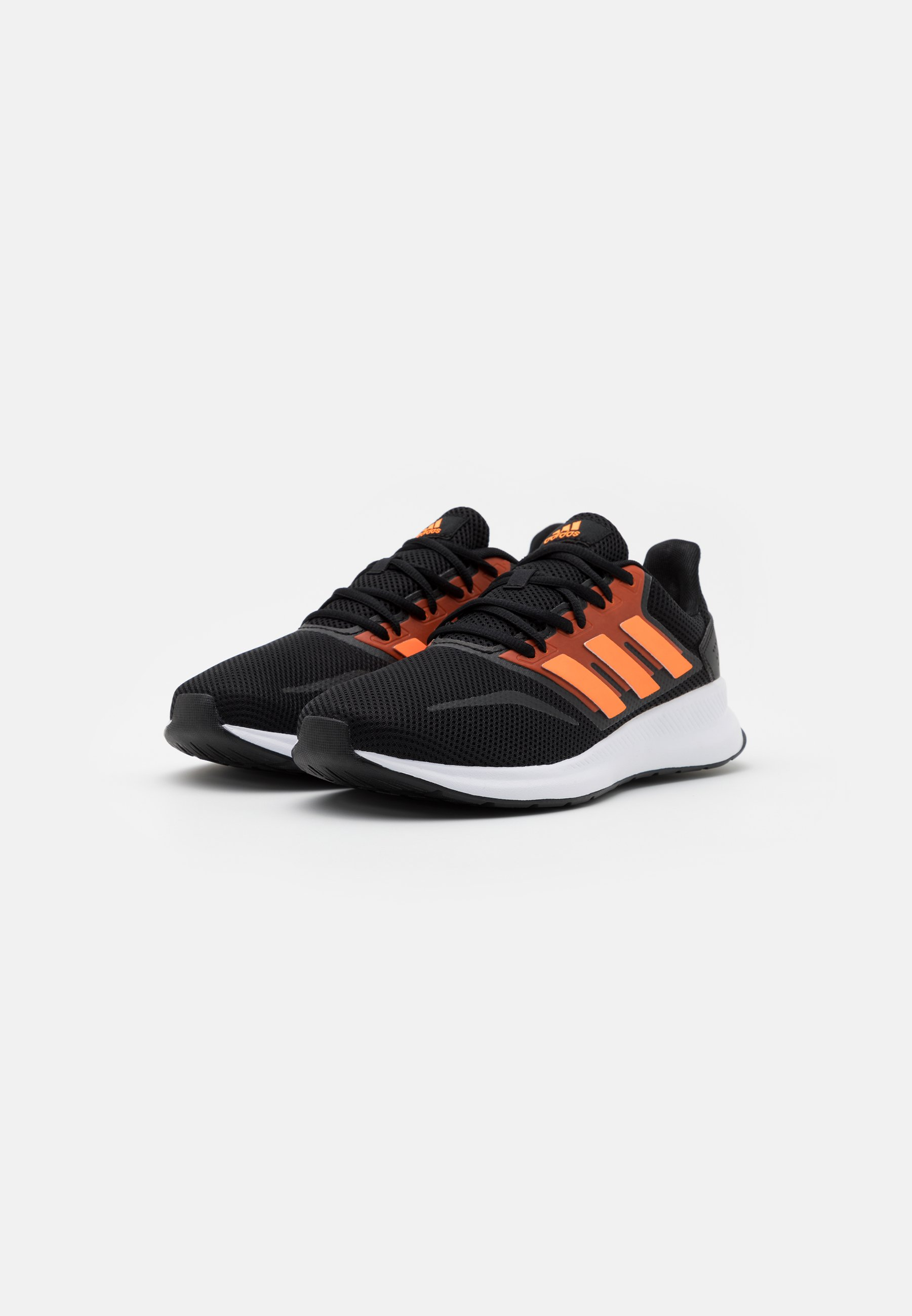 adidas Performance RUNFALCON Nøytrale løpesko footwear