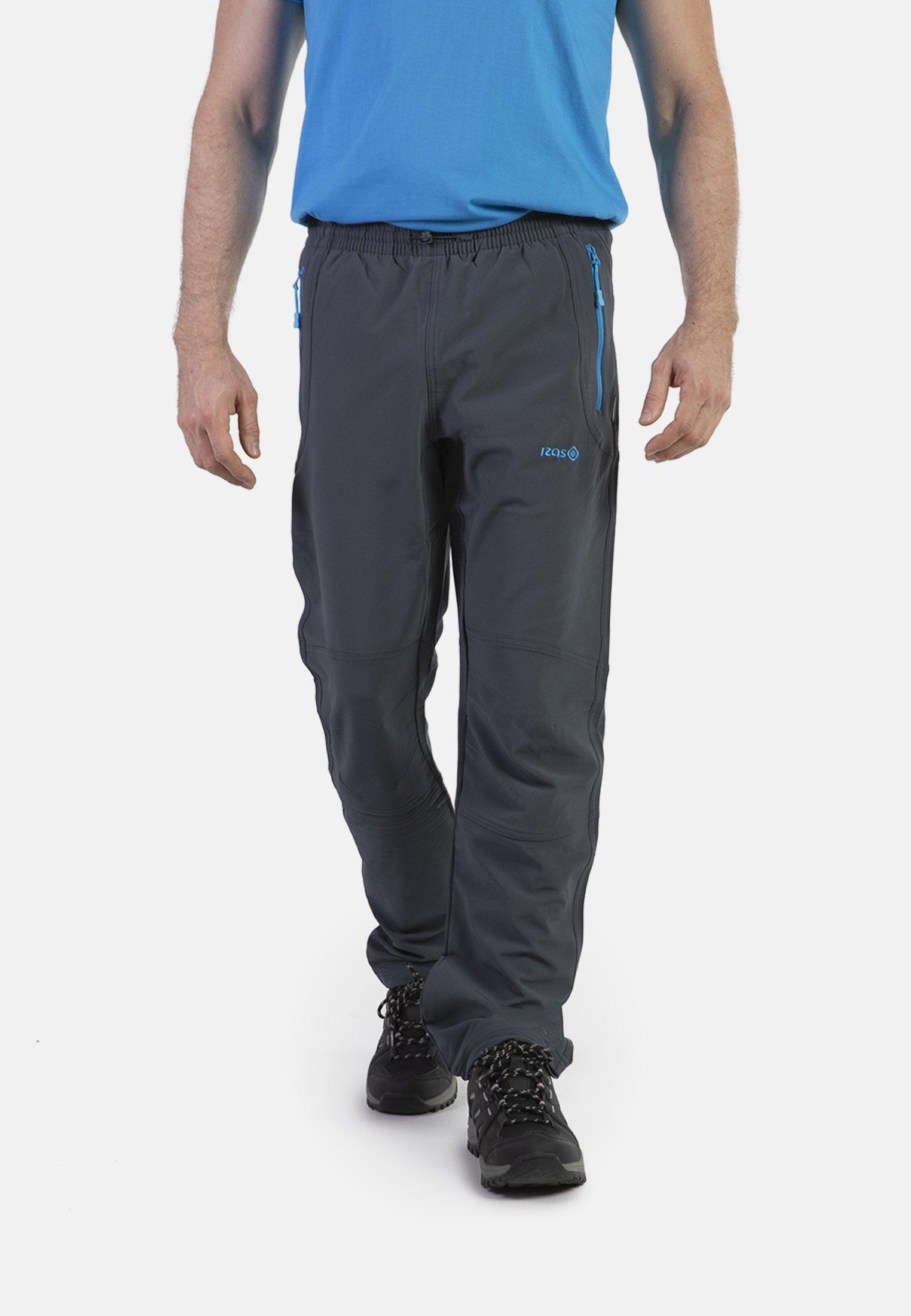 Uomo CLOISTER - Pantaloni outdoor