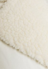 Claudie Pierlot - GREGO - Winter jacket - ecru - 2
