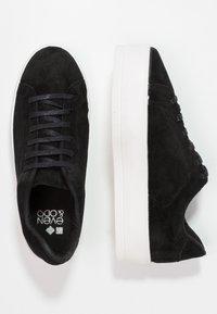 Even&Odd - Sneakers - black - 2