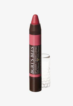 MATTE LIP CRAYON 3,11G - Lipstick - niagara overlook