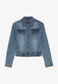 Blue Seven - Denim jacket - blau - 3