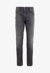 Just Cavalli - Jeans Slim Fit - black - 4