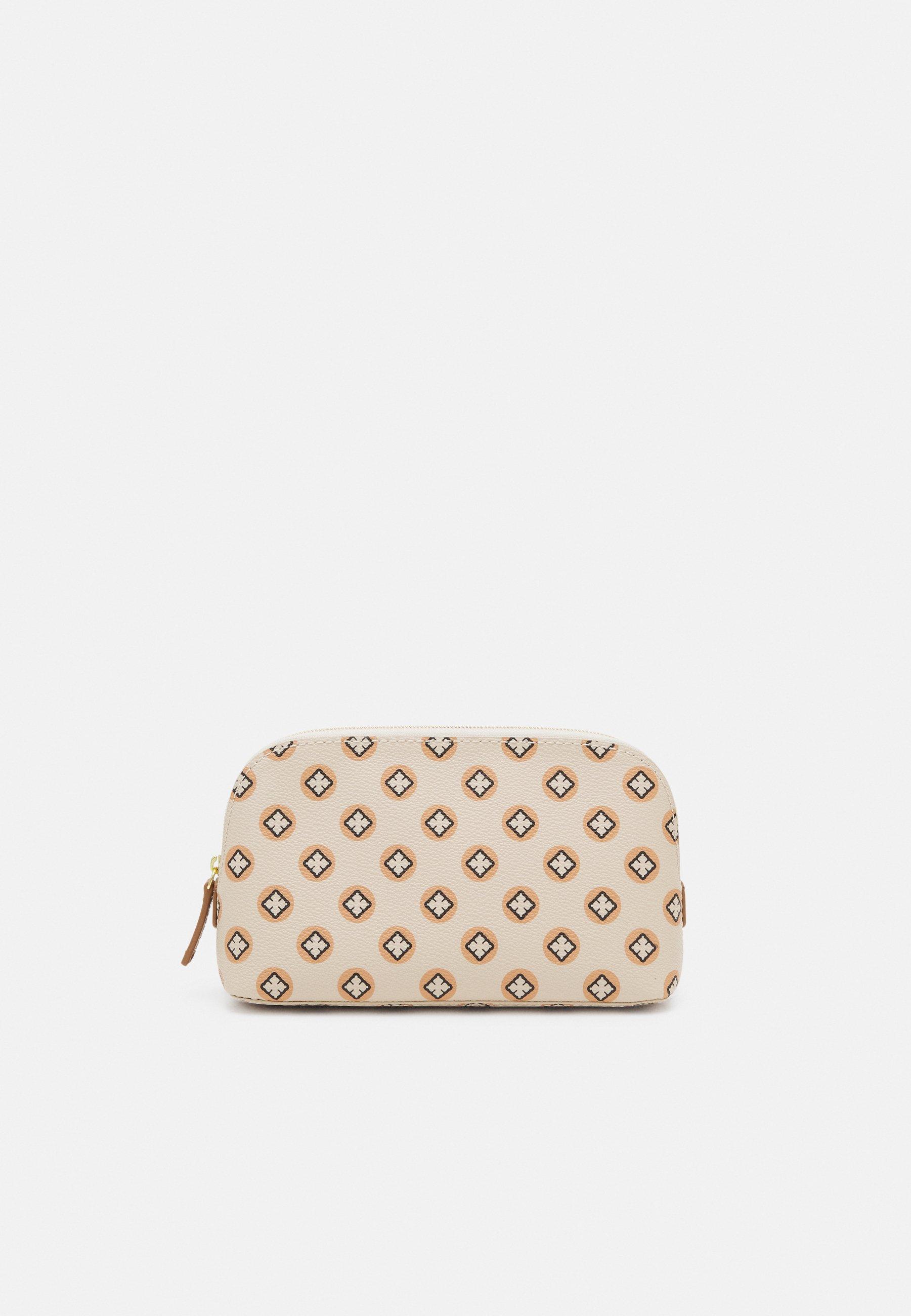 Women BAE SMALL - Wash bag