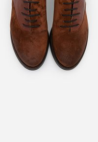 lilimill - QUEEN - Lace-ups - queen almon - 5