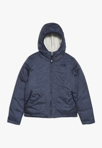 The North Face - PERRITO - Zimní bunda - bludenim - 0